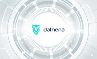 Singapore-Based-Deeptech-Dathena-Raises-US-12M-in-Jungle-Ventures-Led-Round-1440x564 c