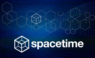 thales-spacetime-overview